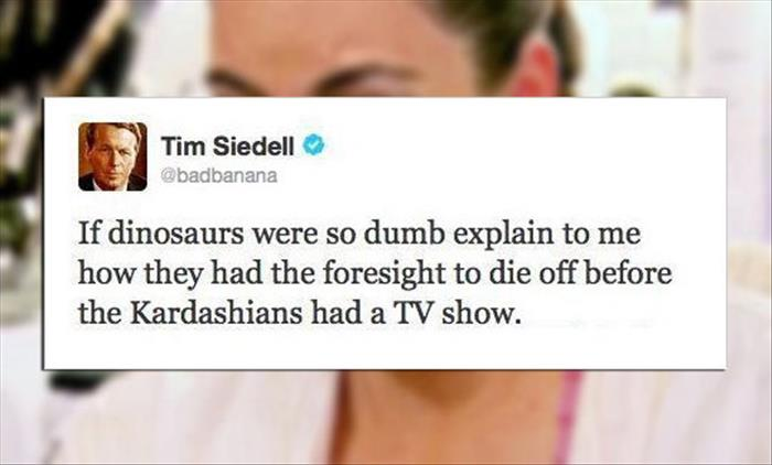 Dinosaurs were much smarter than many people realize.