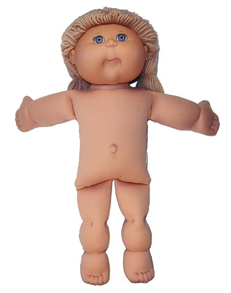 Nude leaked photo of Amy Schumer.