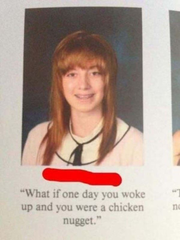 yearbook prices quotes